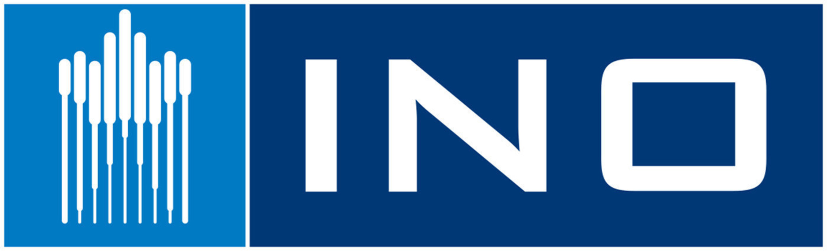 INO launches a new technology for lens alignment