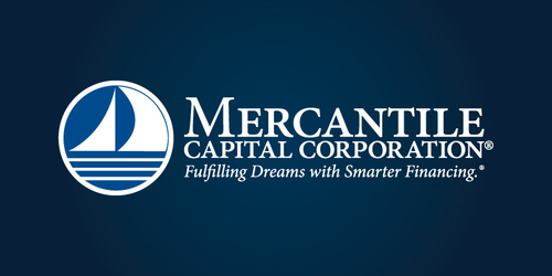 Mercantile Capital Corporation, a three-time Inc. 500\5000 honoree and a three-time SBA Financial Services Champion, provides smarter commercial real estate financing for small business owners who want to build wealth by owning their commercial ...