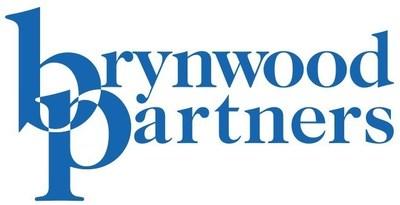 Brynwood Partners logo