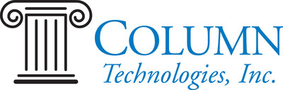 """Column Technologies Recognized as a """"Sample Vendor"""" in Analyst Firm Hype Cycle for Smart Government 2012"""