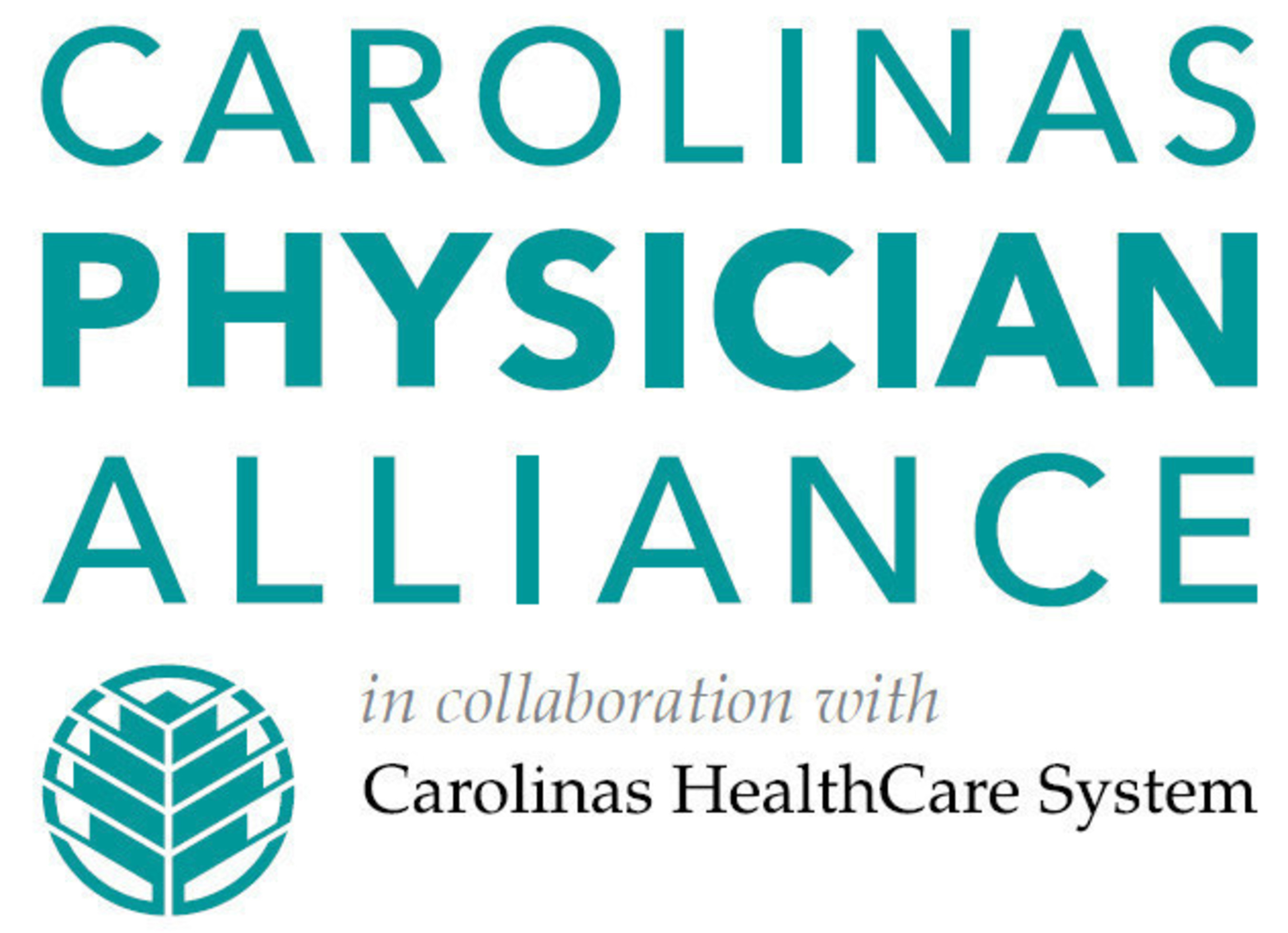 Carolinas Physician Alliance is Charlotte regions first clinically integrated network. It includes eight groups as well as Carolinas HealthCare System, 2,300 physicians and will operate in a 12-county region. Initial focus areas of the Carolinas Physician Alliance will include improving clinical efficiencies, avoiding unnecessary treatments and unplanned readmissions, cost-of-care reductions, and chronic disease management such as diabetes, asthma and preventative screenings.