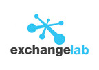 The Exchange Lab Appoints Former Microsoft and BBC Worldwide Senior Executive Chris Dobson as Chairman