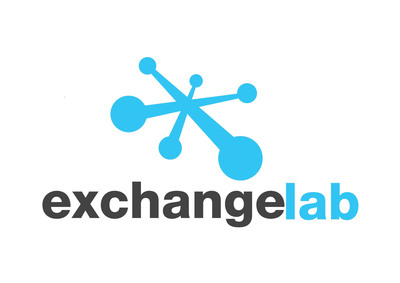 The Exchange Lab (www.theexchangelab.com).  (PRNewsFoto/The Exchange Lab)