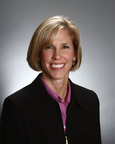 Transportation Insight Appoints Laura Easley COO