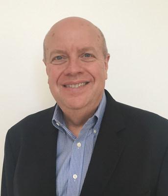 Stephen Diamond, vice president, Client Engagement, i2c Inc.