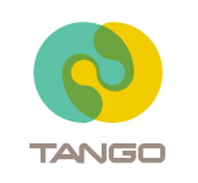 Zimmerman Advertising's new TANGO division pairs brands for success, through promotions, partnerships and sponsorships.  (PRNewsFoto/Zimmerman Advertising)