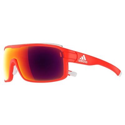 Limited Edition Adidas Sport Eyewear