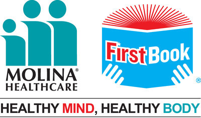 First_Book_Molina_Logo