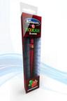 Clearette Zero E-Hookah (PRNewsFoto/Electronic Hookah Pens)