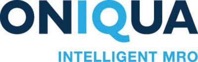 Oniqua Logo. (PRNewsFoto/Oniqua)