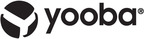 Yooba Releases v. 2.0 of its Popular Cloud-Based Yooba® Publishing Platform for iPad™ - The Ultimate iPad App Creator