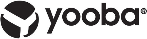 Yooba Releases v. 2.0 of its Popular Cloud-Based Yooba® Publishing Platform for iPad™ - The