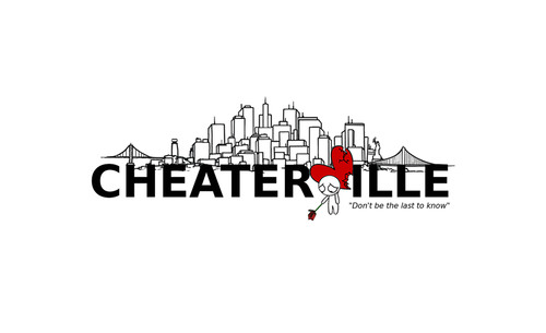 Cheaterville Launches New Online Whack-A-Cheat™ Game