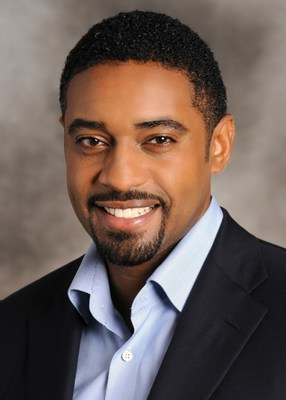 Andre Branch has joined NBTY as Chief Marketing Officer, where he will lead consumer and customer marketing efforts, as well as focus on strategies to further build NBTY's trusted and high-quality brands, including Nature's Bounty(R), Sundown Naturals(R), Ester-C(R), Solgar(R) and Osteo Bi-Flex(R).