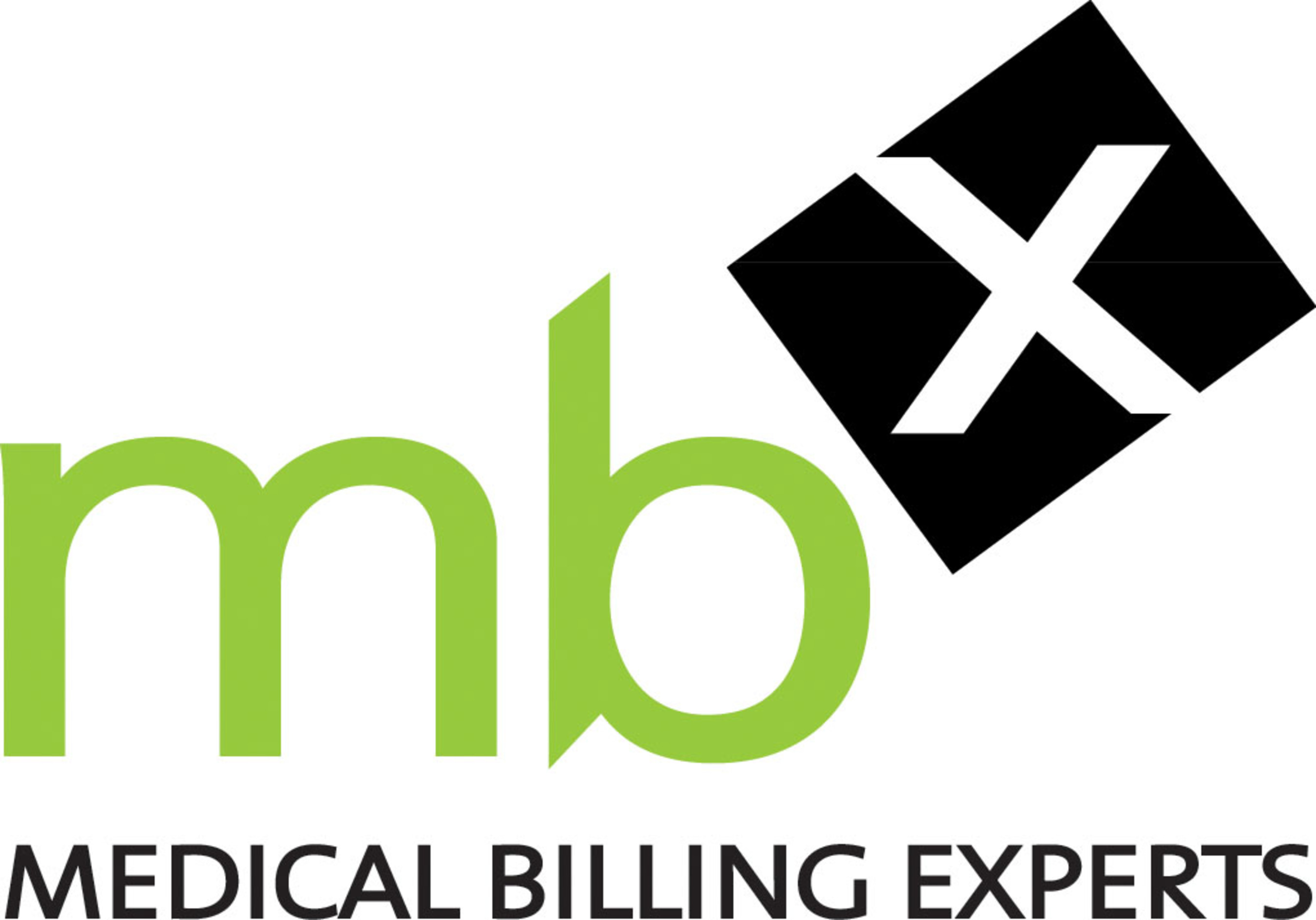 Mountain Medical Physician Specialists selects MBX - Medical Billing Experts LLC as its medical billing provider