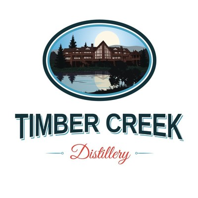 Www.TimberCreekDistillery.Com