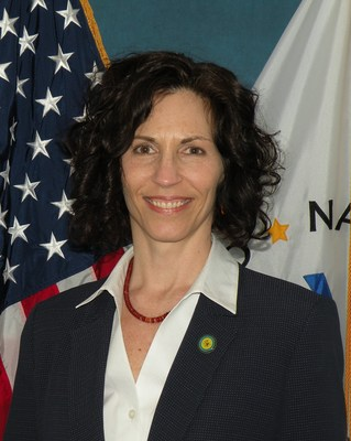 Shannon O'Loughlin named as Chief of Staff at the National Indian Gaming Commission