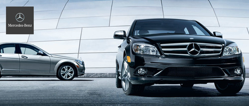 Kansas City Dealership Informs Vehicle Shoppers About Certified Pre Owned  Mercedes Benz Value (