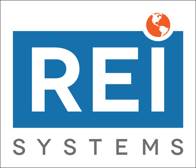 REI Systems is a leading provider of advanced web-based technologies and software solutions. We offer full life-cycle grants management, customer relationship management, and tools to generate data analytics and visualizations. REI delivers reliable, effective, and innovative solutions by partnering with our customers to address today's complex business challenges.  (PRNewsFoto/REI Systems)