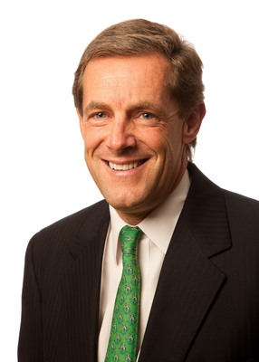Baker Botts Announces Litigation Department Management Change