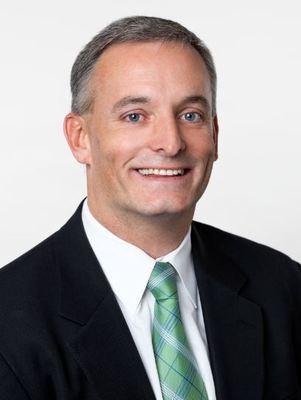 Tribune Broadcasting Names Chris Topf Vice President and General Manager of WPMT/Fox 43 In Harrisburg, PA. (PRNewsFoto/Tribune Broadcasting)