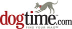 2013 Petties Award Winners Announced by DogTime Media