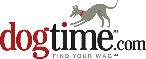 DogTime Media Extends Its Reach to 46.3 Million