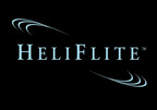 HeliFlite Expands Helicopter Charter Operations to Florida