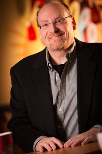 Dave Woodley Advances Into Executive Vice President Of Marketing Role For Sheetz Convenience Restaurants. ...