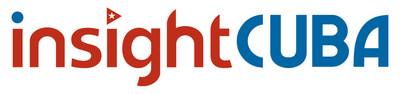 www.insightCuba.com
