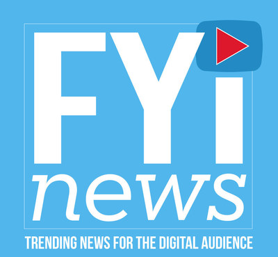 Trending News for the Digital Audience