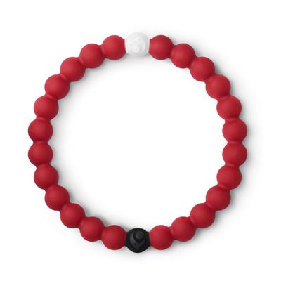 Lokai x (RED)