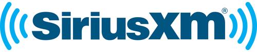 SIRIUS XM logo. (PRNewsFoto/SIRIUS XM Radio) (PRNewsFoto/)