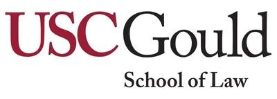 USC Gould School of Law (PRNewsFoto/USC Gould School of Law)