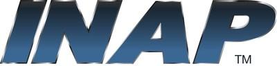 INAP (PRNewsFoto/Internap Corporation)