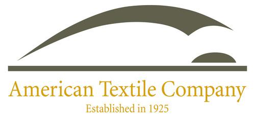 LOGO. (PRNewsFoto/American Textile Company)