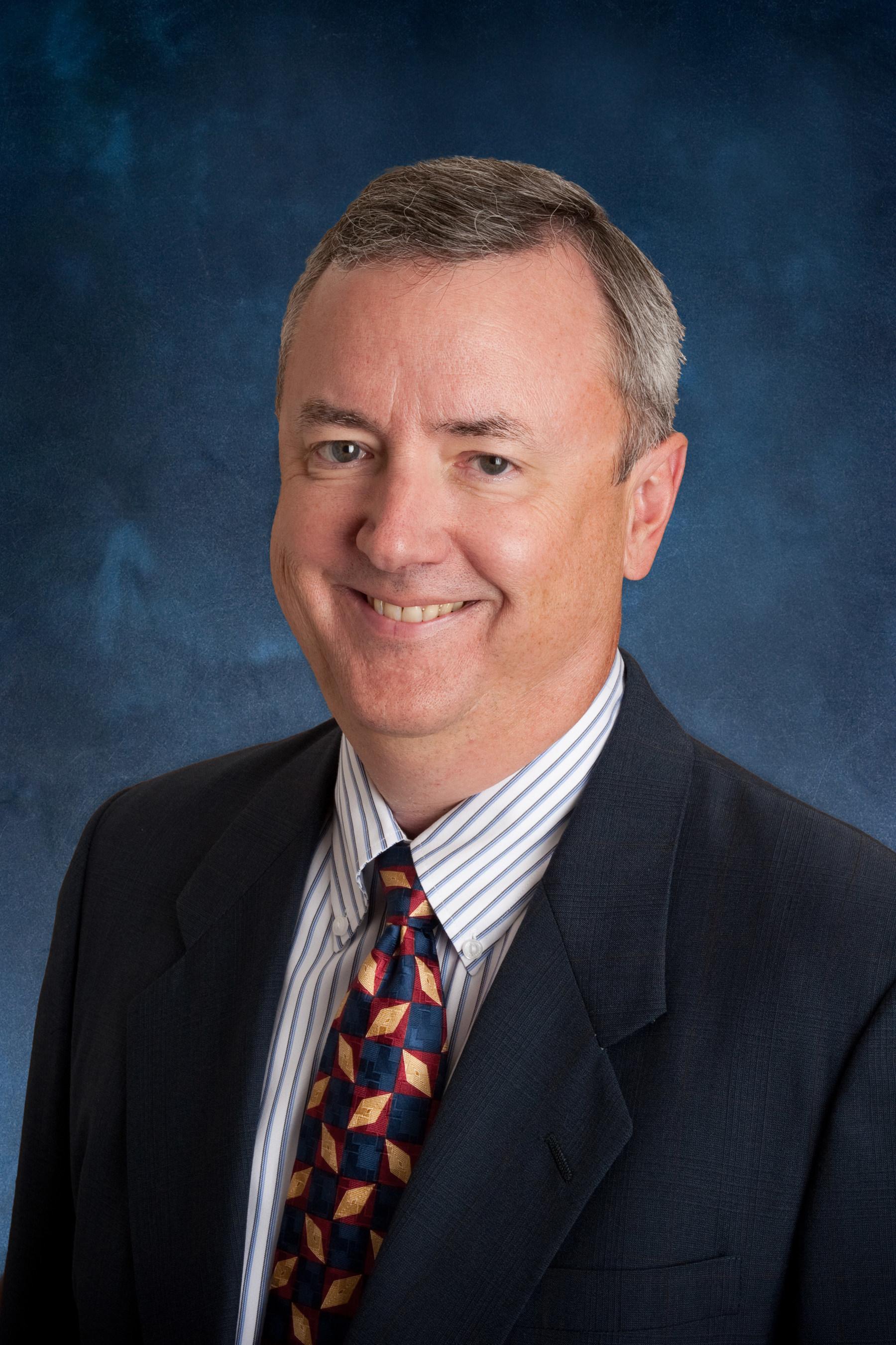 Thomas J. Falk, Kimberly-Clark Corporation