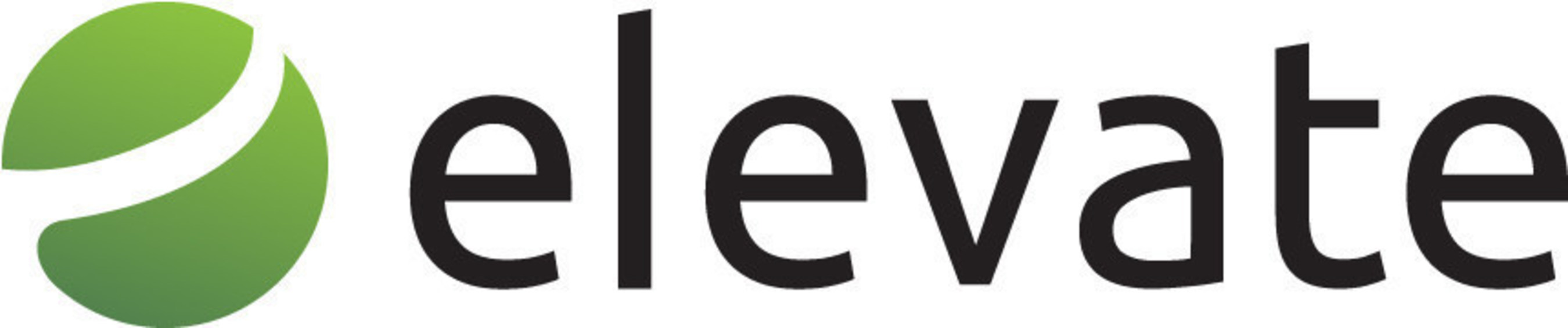 Elevate Services, Inc.