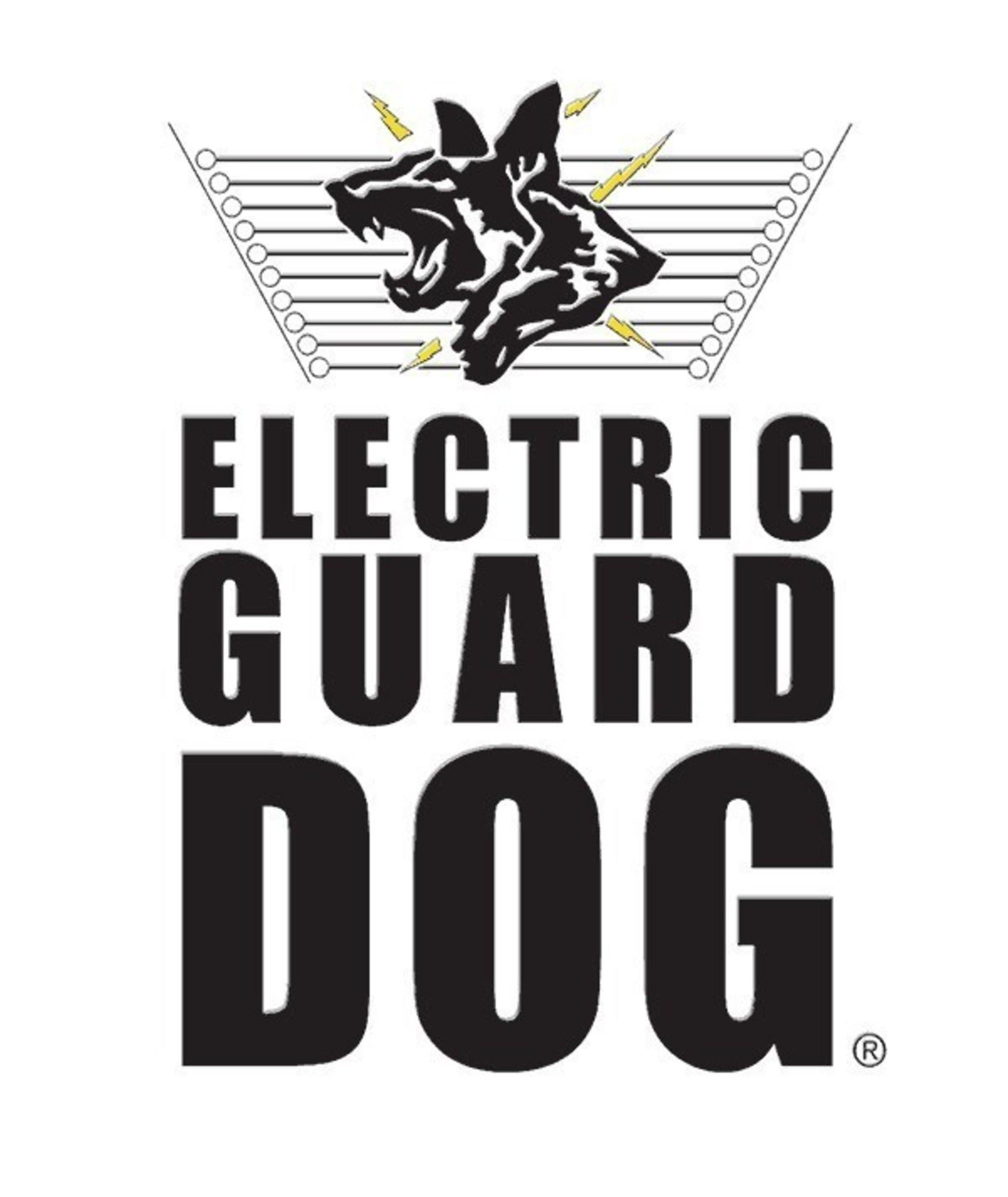 INTEGRATING SUCCESS: Electric Guard Dog Jumps 14 Ranks in SD&I Fast 50 of Security Integrators