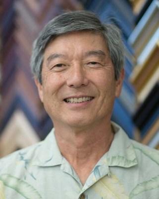 Wayne Kamitaki