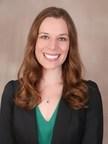Dr. April Batcheller, CCRM Minneapolis