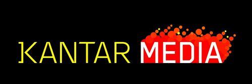 Kantar Media logo