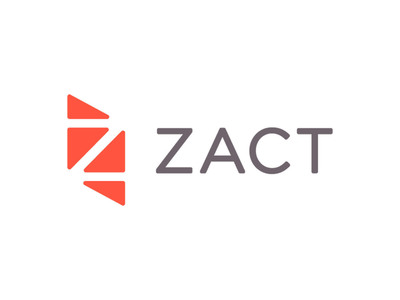 Zact Debuts Industry's First Smart Mobile Service