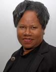 Karen Ali, new General Counsel at NJHA