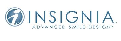 Insignia(TM) Advanced Smile Design(TM).  (PRNewsFoto/Ormco Corporation)