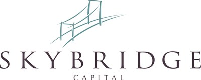 SkyBridge Capital