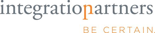 www.integrationpartners.com . (PRNewsFoto/Integration Partners) (PRNewsFoto/INTEGRATION PARTNERS)