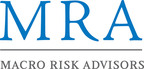 Risk Analysis on the Leading Edge