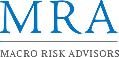 Macro Risk Advisors Promotes Danny Kirsch To Head Of Market Intelligence
