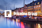 The Priceline Group's 3rd Quarter 2016 Earnings Press Release to be Available on Company's Investor Relations Website Monday, November 7